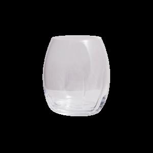 wijnglas-shortdrink